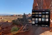 application oculus rift virtual desktop