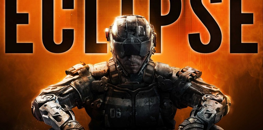 eclipse black ops 3