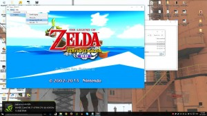 emulateur cemu windows wiiu 02