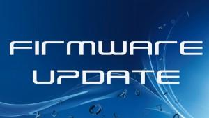 nouveau firmware ps4 3.50