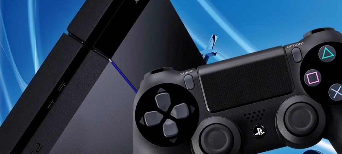 hack PS4 4.50