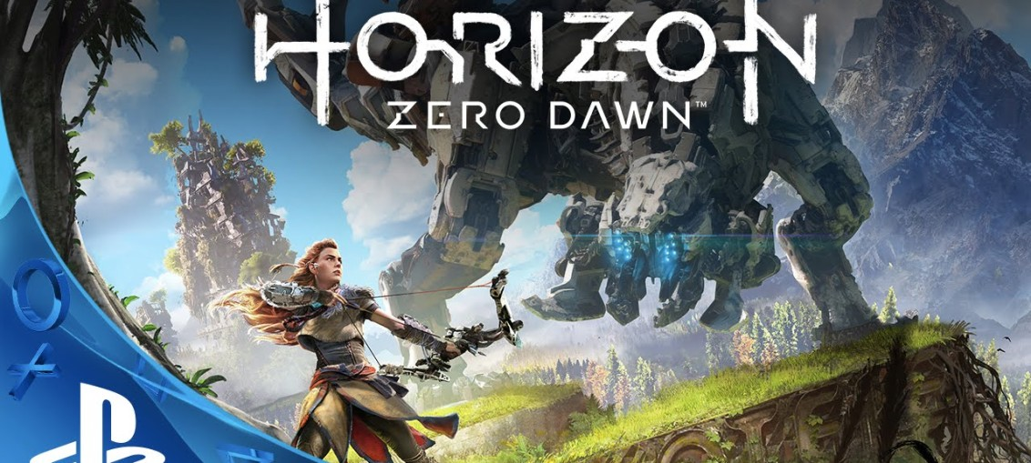 horizon patch day one