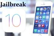 jailbreak iOS 10.3