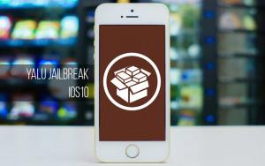 jailbreak iOS 10.2 yalu