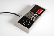 nes mini emulateurs