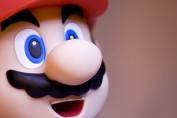 Nintendo piratage