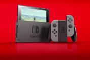 partage jeux switch