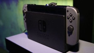 nintendo switch rupture