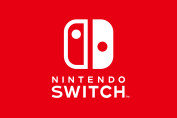 unreal engine nintendo switch