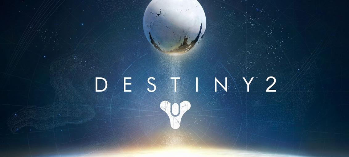 destiny 2 leak