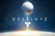 destiny 2 leak