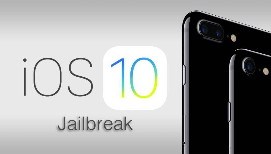 iphone 7 jailbreak yalu