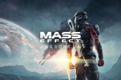 mass effect andromeda update