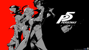 persona 5 emulation pc