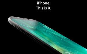 concept iPhone 8 galerie 7