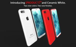 concept iPhone 8 galerie 6