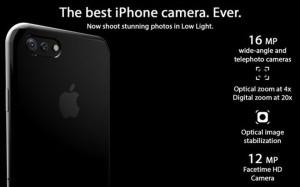 concept iPhone 8 galerie 5