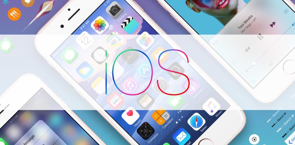 faille iOS