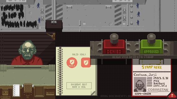 indie game 1