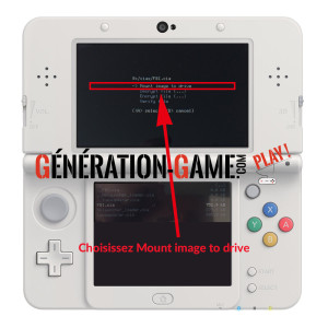 install nand FBI hack3DS