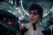 mass effect andromeda fix