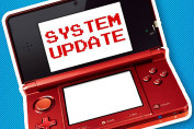 mise a jour firmware 3DS
