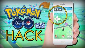 pokemon go hack avril 17