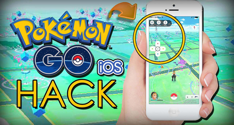 pokemon go hack avril 17