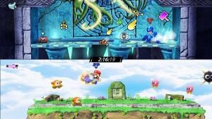 smash bros switch leak image 4