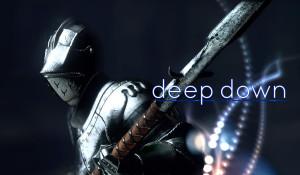 deep down E3 2017