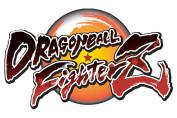 dragon ball fighter Z logo