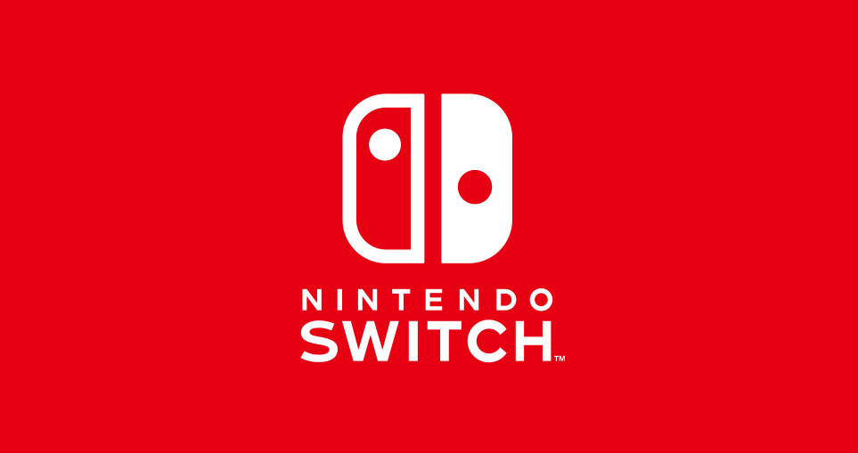 nintendo switch bugs
