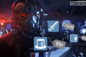 SWBFII microtransactions