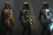 anthem bioware nouvelle ip 2018