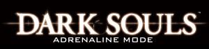dark souls mod adrenaline