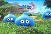 dragon quest 11 slim