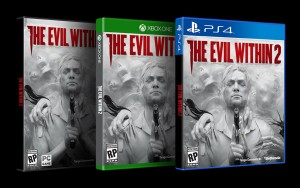 evil within 2 galerie 0417