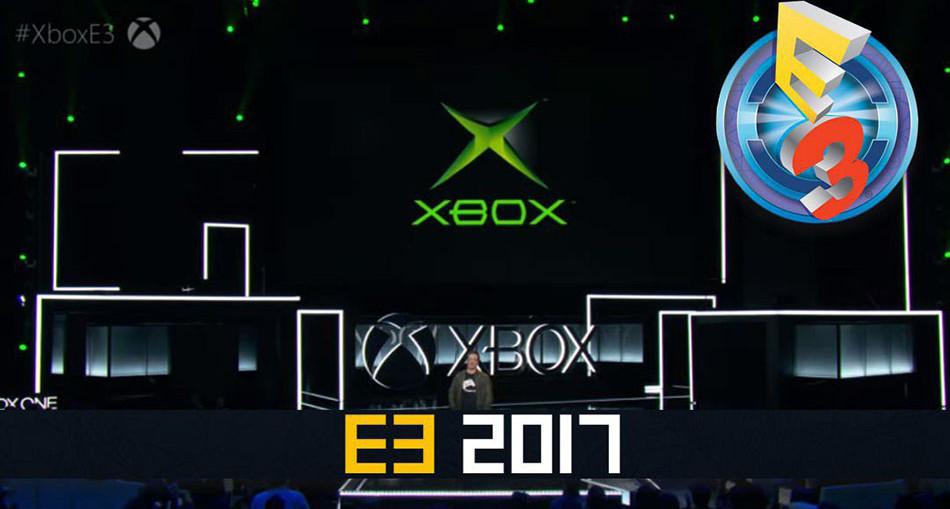 les jeux xbox r trocompatibles avec la xbox one generation game. Black Bedroom Furniture Sets. Home Design Ideas