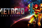 metroid samus return remake metroid 2