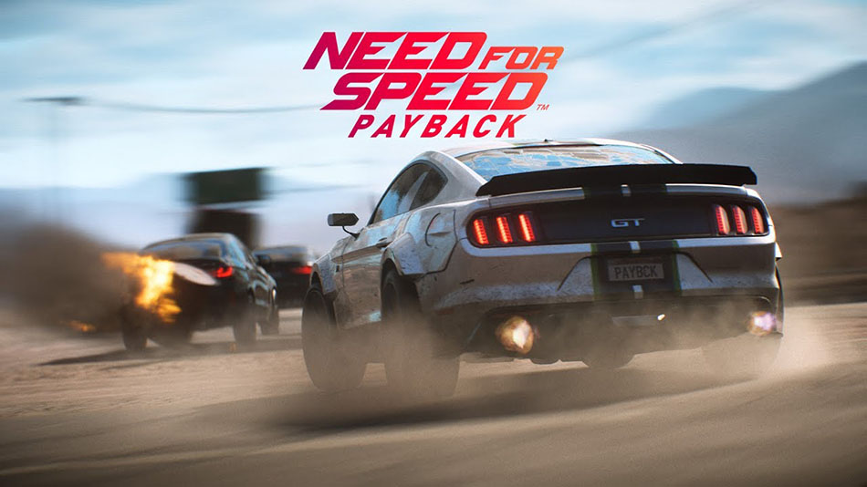 need for speed payback le syst me de customisation de voitures pass au crible generation game. Black Bedroom Furniture Sets. Home Design Ideas