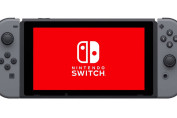 nintendo switch firmware 3.0.0