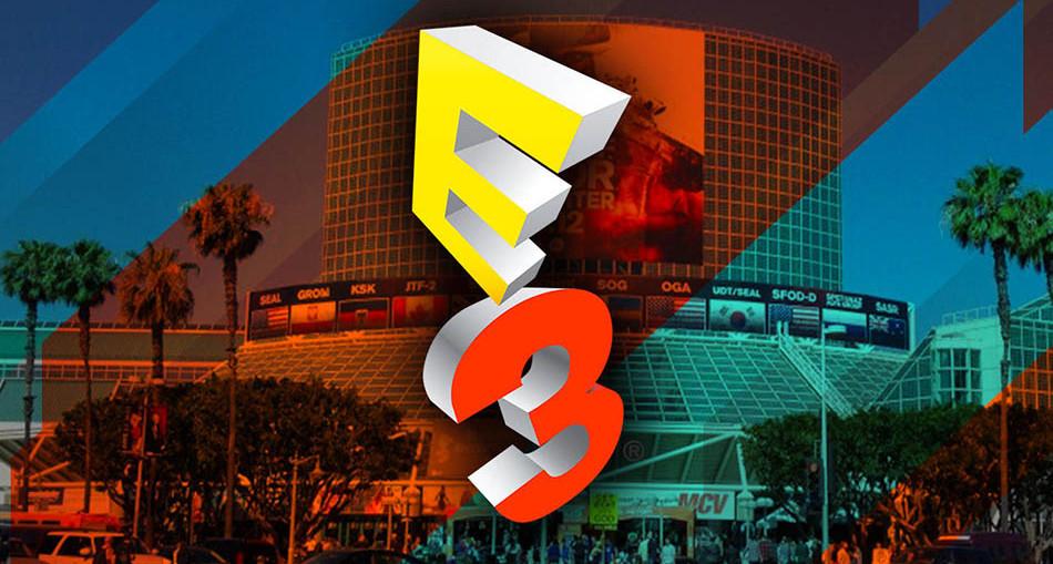 recap annonce E3 2017