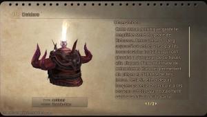FINAL FANTASY Ⅻ THE ZODIAC AGE guide lumiere 01