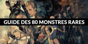 FFXII-PS4-Monstres-rares