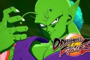picolo dragon ball fighter Z