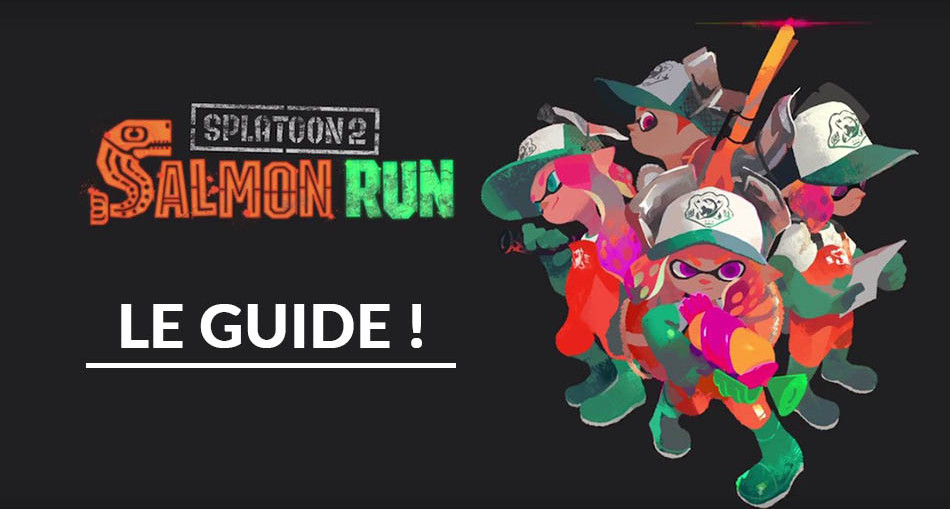 Splatoon-2-salmon-run-guide