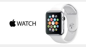 apple-watch-jailbreak