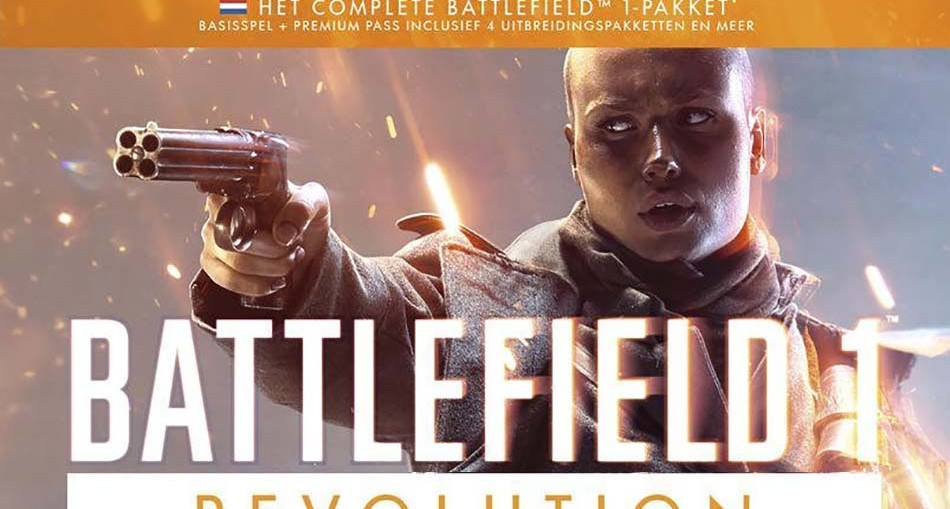 battlefield-definitive-edition