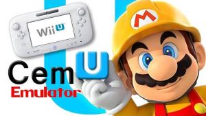 cemu-emulateur-1-8-2-Wii-U