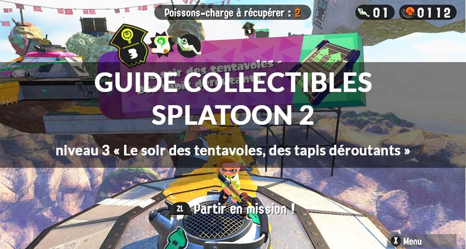 collectible-splatoon-2-niveau-3-solo